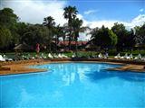 Gauteng Resort