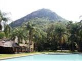 Mpumalanga Resort