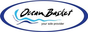 Ocean Basket ORT Airport Sishi
