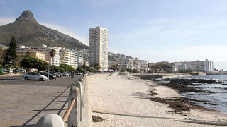 Things to do in Atlantic Seaboard South