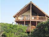 Marracuene Region Resort