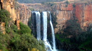 Things to do in Waterval Boven
