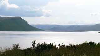 Things to do in Loskop Dam