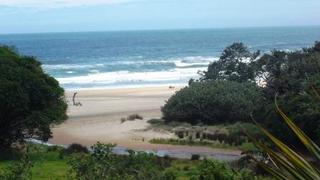 Things to do in Port St Johns