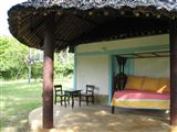 Kenya Beaches Guest House