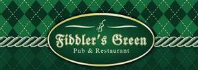 Fiddler's Green Bredasdorp