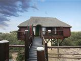 Swakopmund Coast Lodge
