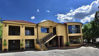 Bloemfontein swimming pool accommodation - Stadium swimming pool bloemfontein prices ...