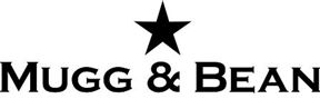Mugg & Bean George