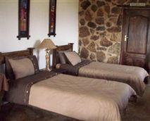 Cottage 6 bedroom