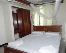 Bedroom © Prime Comfort