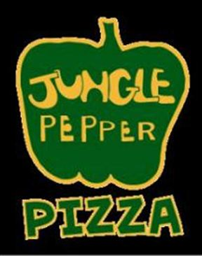 Jungle Pepper Pizzeria