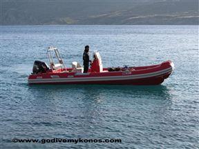 www.godivemykonos.com