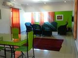 Maputo Region Guest House