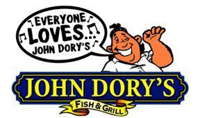 John Dory's Mall@Carnival