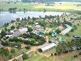 Mpumalanga Camping and Caravanning