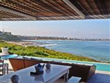 Sunshine Coast Self-catering