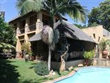 Villa d' AnRe