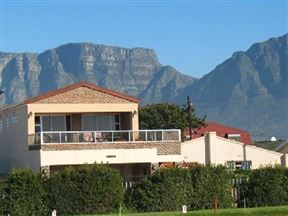 Rondebosch East Accommodation