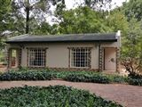 Southern Gauteng Country House