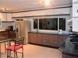 Soutpansberg Self-catering
