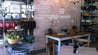 Restaurants in Illovo