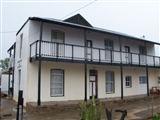 Baviaans Region Guest House