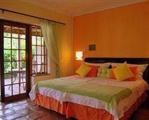 © Orange-Ville Guesthouse
