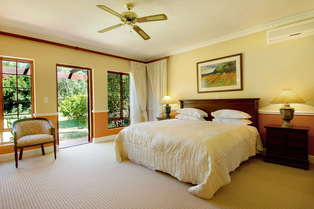 Rooms To Go Willowbrook Reviews