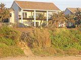 South Coast Guest House