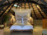 Mashonaland West Safari