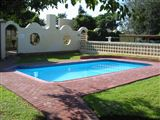 Northern Cape Self Catering Accommodation