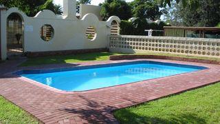 Hadida Guest House Kimberley Accommodation