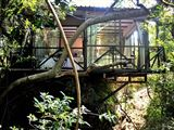 Magalies Meander Tented Camp