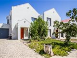 Little Karoo Resort
