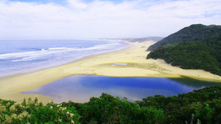 Things to do in Winterstrand