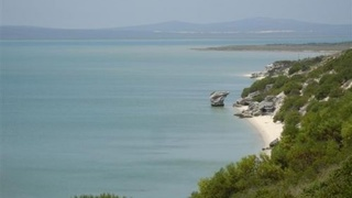 Things to do in Kraalbaai
