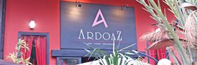Ardoaz