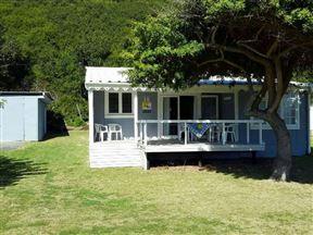 Southern Cross Accommodation