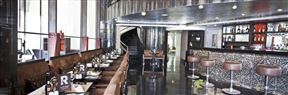 Brasserie La Renaissance