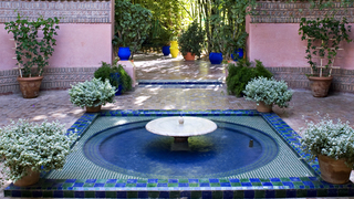 Things to do in Marrakesh-Tensift-El Haouz