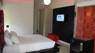 Lodge Bellagio | Accommodation Mthatha