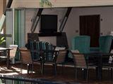Kruger Surrounds Boutique Hotel