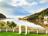 Natal North Coast Hotels Accommodation