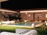 Maputo (Prov) Guest House