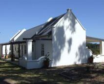 Bramble Cottage2