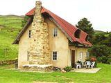 Drakensberg Region Self-catering
