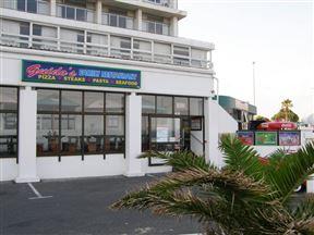 Guido's Family Restaurant