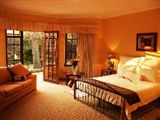 Johannesburg Bed and Breakfast Accommodation