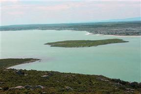 Blue Lagoon Accommodation